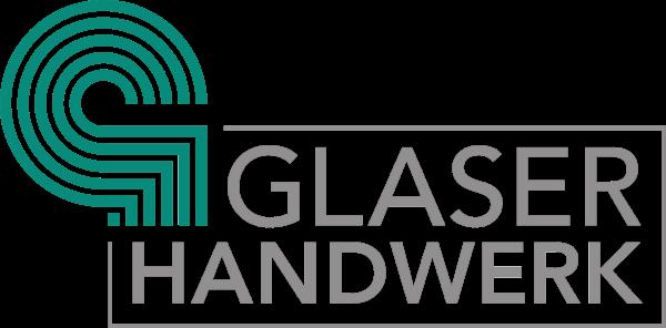 Glaserhandwerk