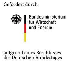BMWi • Bundesinnungsverband des Glaserhandwerks