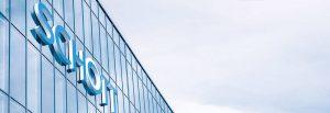 Schott • Bundesinnungsverband des Glaserhandwerks