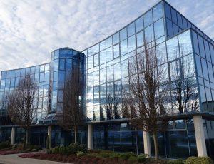 Interpane Lauenforde • Bundesinnungsverband des Glaserhandwerks