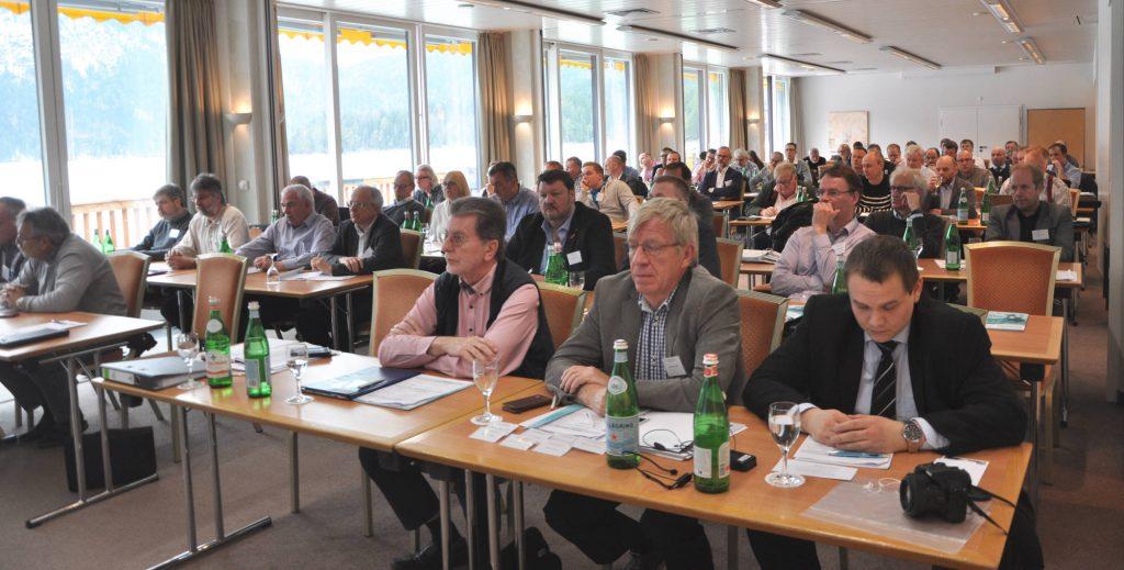 Sachverständige • BIV Bundesinnungsverband des Glaserhandwerks