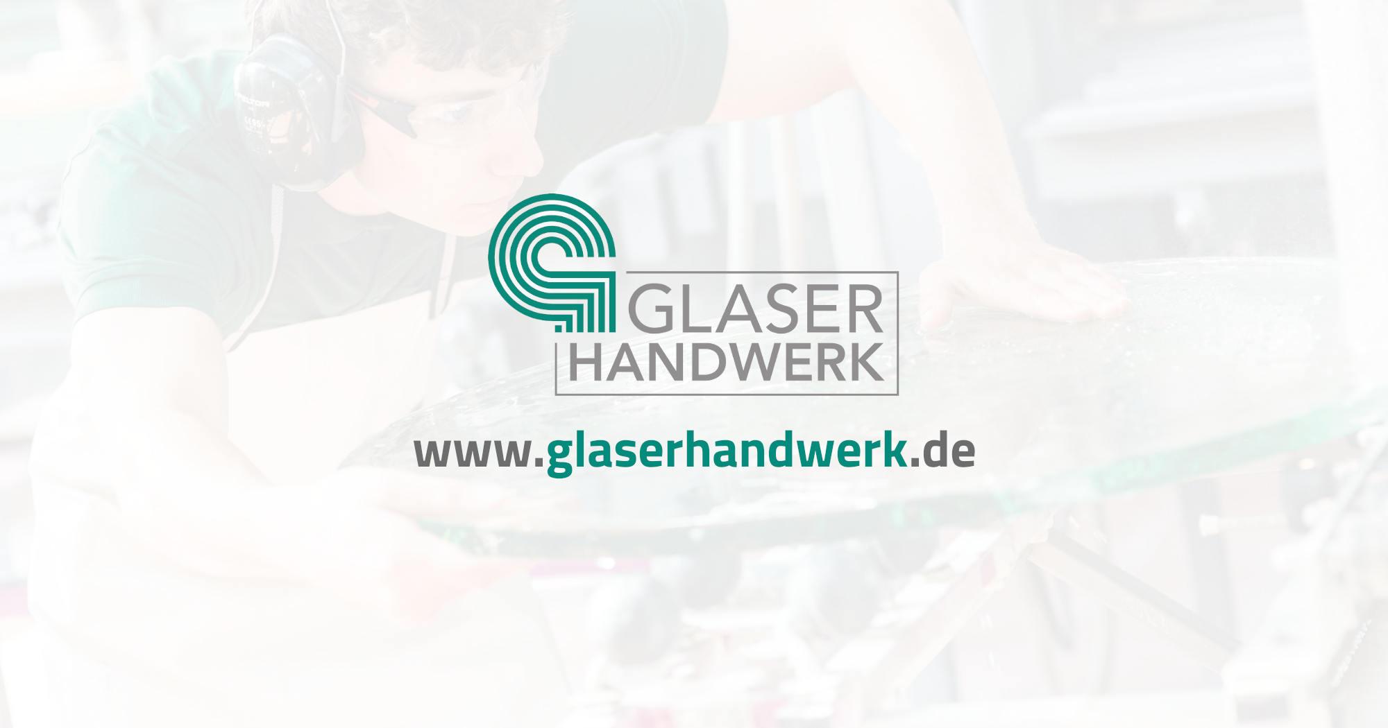 OpenGraph: Facebook • BIV Bundesinnungsverband des Glaserhandwerks