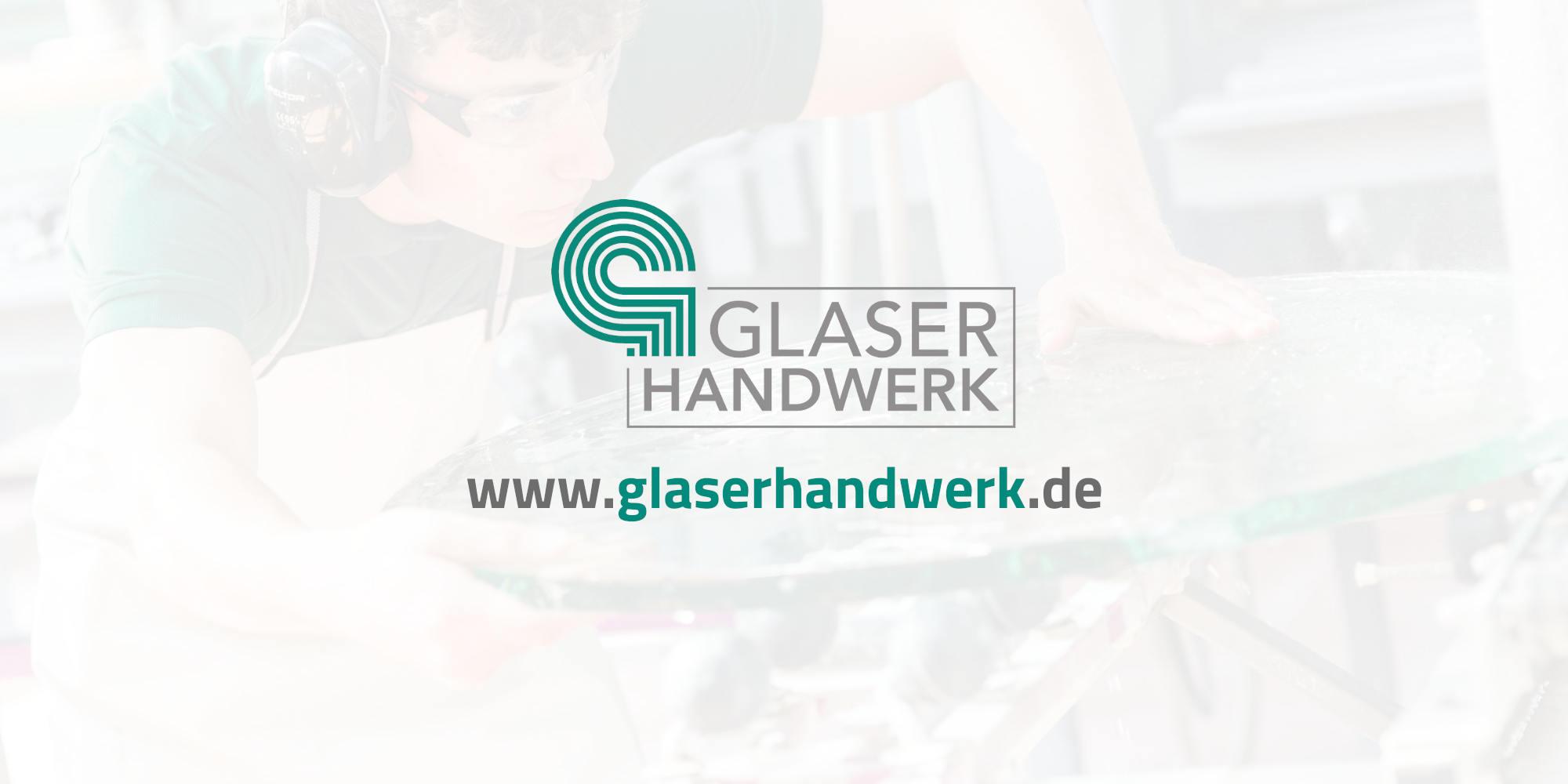 OpenGraph: Twitter • BIV Bundesinnungsverband des Glaserhandwerks