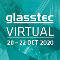 virtual_glasstec_Banner_200x200