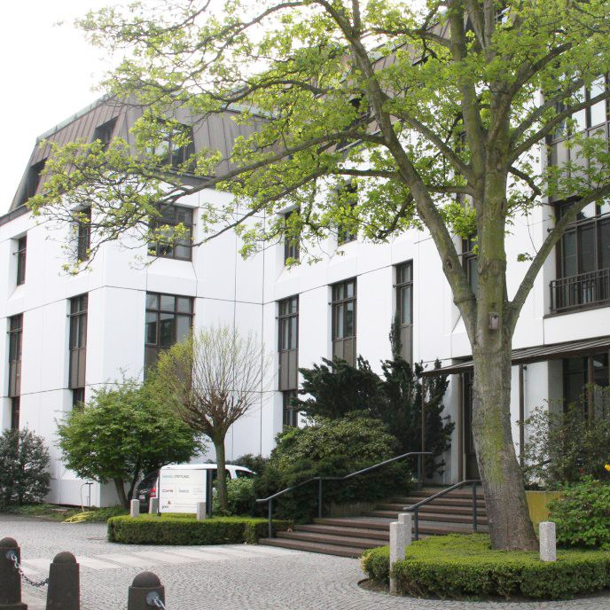 CWS-Duisburg
