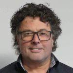 Guido Carniato • BIV Bundesinnungsverband des Glaserhandwerks