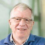 Hermann Fimpeler • BIV Bundesinnungsverband des Glaserhandwerks