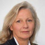 Karin Lieb • BIV Bundesinnungsverband des Glaserhandwerks