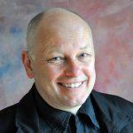 Ralph Matthis • Bundesinnungsverband des Glaserhandwerks