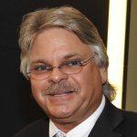 Stefan Kieckhöfel • BIV Bundesinnungsverband des Glaserhandwerks
